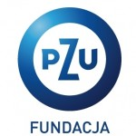 Program wspierany przez Fundację PZU