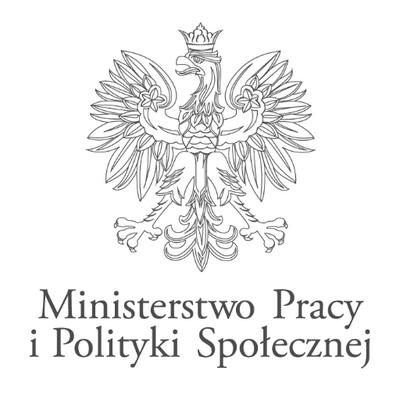 Ministerstwo Pracy iPolityki Społecznej
